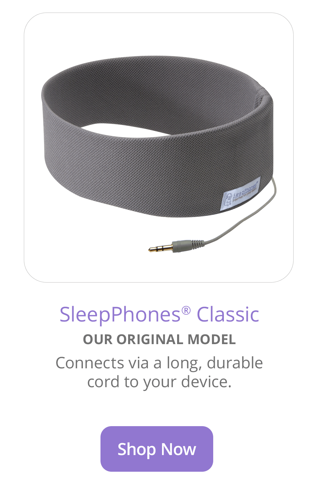 /sites/default/files/Buy-SleepPhones-Classic-Headphones-GraphiteGray-Breeze.png
