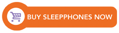 buy SleepPhones® comfortable sleep headphones