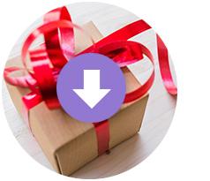 Free download ***** 'aldo free classical guitar christmas music.